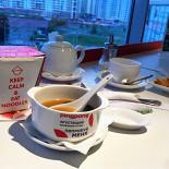 Ресторан Ping Pong - фотография 1