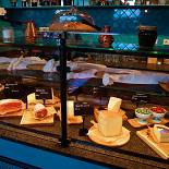 Ресторан Винный базар - фотография 5
