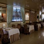 Ресторан Галерея - фотография 3