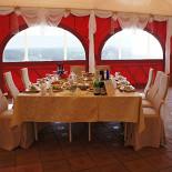 Ресторан Банкетный зал - фотография 6