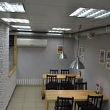 Ресторан Pizza Cono - фотография 3