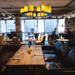 Ресторан Mitrich - фотография 5