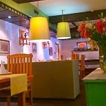Ресторан Донская чаша - фотография 4