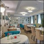 Ресторан Крюшон - фотография 2