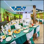 Ресторан Разгуляй - фотография 2