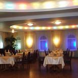 Ресторан Победа - фотография 2