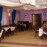 Ресторан Зодиак - фотография 1