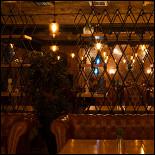 Ресторан Mr. Ливанец - фотография 5