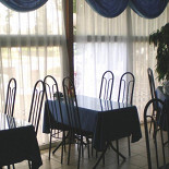 Ресторан Эксклюзив - фотография 1
