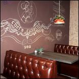 Ресторан Rustiks - фотография 4