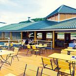 Ресторан Нептун - фотография 2