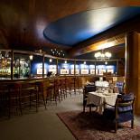Ресторан Mein Herz - фотография 2