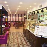 Ресторан Mélange - фотография 3