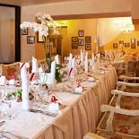 Ресторан Трюфель - фотография 2