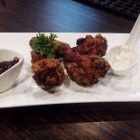 Ресторан Багдад White - фотография 1