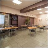 Ресторан Хлебосол - фотография 2