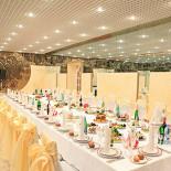 Ресторан Зеркальный - фотография 3