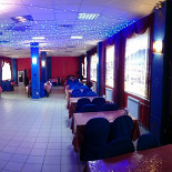 Ресторан Полянка - фотография 1
