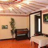 Ресторан Чингисхан - фотография 6