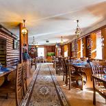 Ресторан Демьянова уха - фотография 5