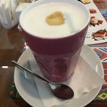 Ресторан Coffee Annan - фотография 2