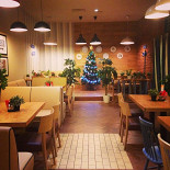 Ресторан Da Antonio - фотография 4