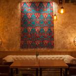 Ресторан Mr. Ливанец - фотография 2
