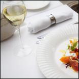 Ресторан Buono - фотография 6