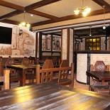Ресторан Фон Вакано 1881 - фотография 5
