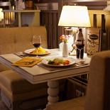 Ресторан Вкусный дом - фотография 3