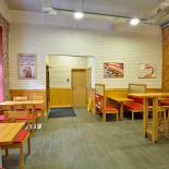 Ресторан Готово - фотография 3