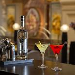 Ресторан Beluga Caviar Bar - фотография 2