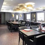 Ресторан Граф Орлов - фотография 2