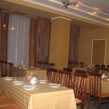 Ресторан Микс - фотография 6