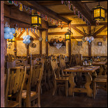 Ресторан Бавариус - фотография 4