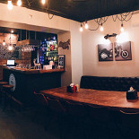 Ресторан РПБ - фотография 3