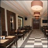Ресторан Идиллия - фотография 2