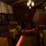 Ресторан Бен-Эмир - фотография 1