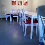 Ресторан Coffee Flower - фотография 3