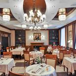 Ресторан Форшмак - фотография 5