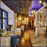 Ресторан Roll's - фотография 6
