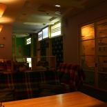 Ресторан Хатка 118 - фотография 2