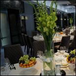 Ресторан Башкирия - фотография 2