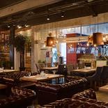 Ресторан Barashki - фотография 4