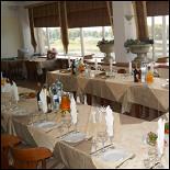 Ресторан Фрегат - фотография 6