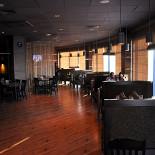 Ресторан Океан - фотография 2