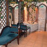 Ресторан Товарищ Сухов - фотография 5