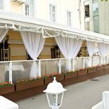 Ресторан Королек - фотография 2