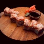 Ресторан Balagan - фотография 3