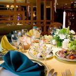 Ресторан Эрнест - фотография 2